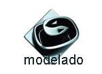 3ds Max 2012: Modelado
