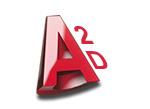 AutoCAD 2009: Dibujo en 2D