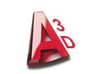 AutoCAD 2009: Diseño en 3D