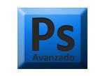 Adobe Photoshop CS 4 Avanzado