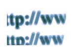 Diseño de páginas web 2011