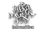 Alfabetización informática: informática