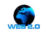 Alfabetización informática: Internet Web2.0