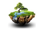 Áreas Protegidas y Ecoturismo