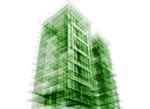 Sensibilización medioambiental: sector construcción