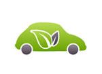 Sensibilización medioambiental: sector turismo y hostelería