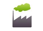 Sensibilización medioambiental: sector industria