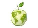 Sensibilización medioambiental: sector industria alimentaria