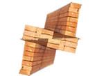 Sensibilización medioambiental: en el sector industria de la madera
