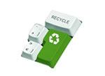 Sensibilización medioambiental: sector oficinas y administración