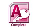 Microsoft Access 2010 Completo