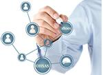 Sistemas de gestión de la seguridad y salud laboral: OHSAS