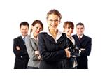 Dirección y desarrollo de equipos