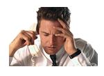 Control y gestión del estrés laboral